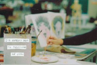 四川省阆中师范学校报考条件及春招招生计划是怎样的?